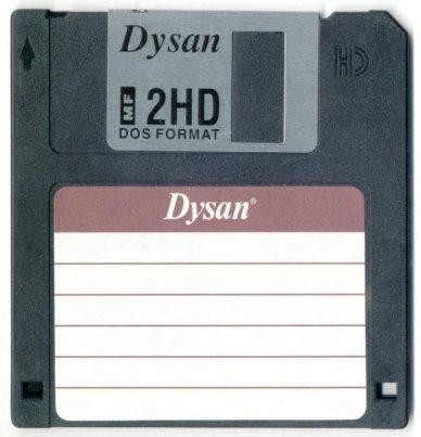 Dysan_floppy_disk_01