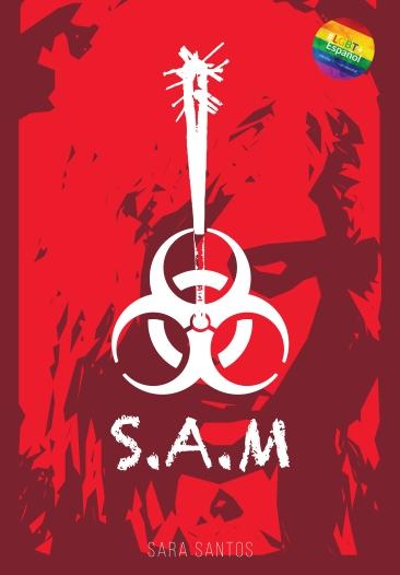 SAMBOOK-02.jpg
